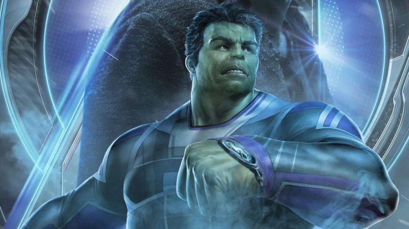 Hulk Snap: Worse than the Thanos Snap?