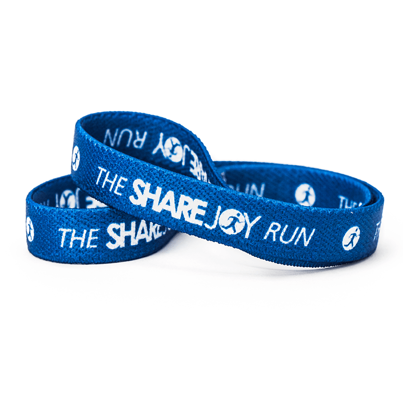 ShareJOY Headbands