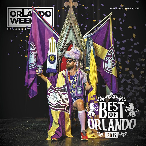 OW_Best of Orlando_2015_Cover