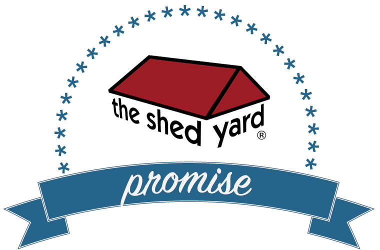 Penrose Colorado Sheds garages and animal shelters