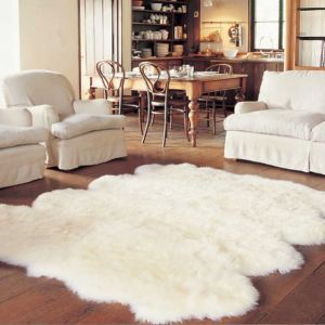 Octo Rugs