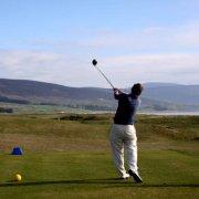 Golf, Golf Golf!
