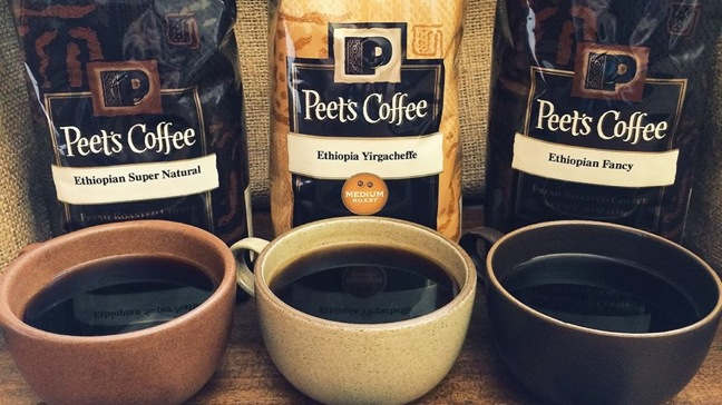 Image Result Forts Coffee Tea