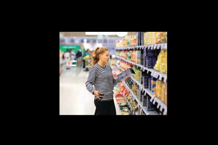 grocery-shopper-JLL