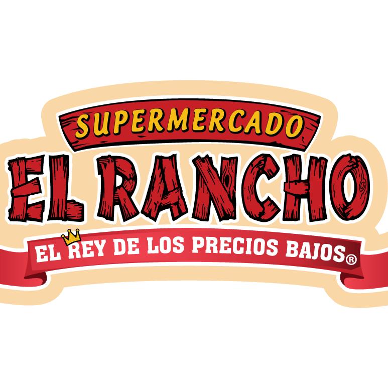 Iga El Market Rancho