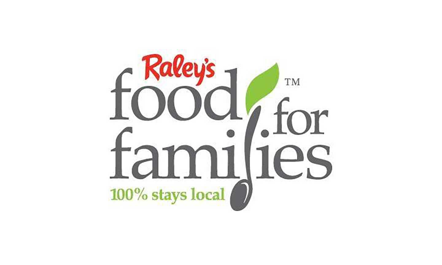 Local Food Banks Receive 3.7M Meals From Raley's Holiday