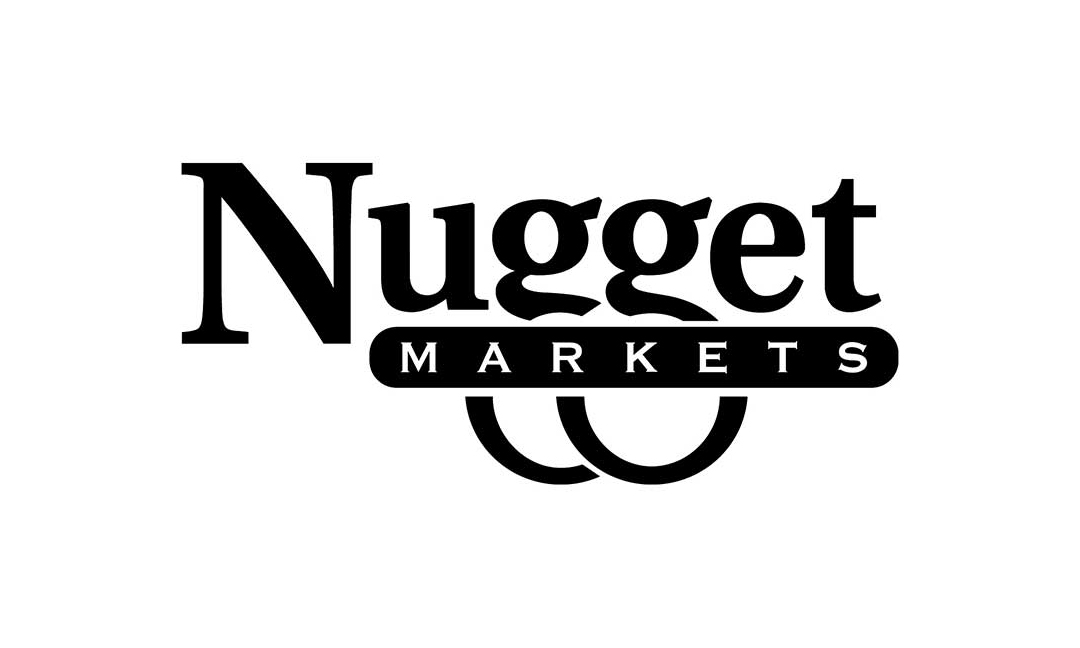 California's Nugget Markets Selects ReposiTrak For Prop 65