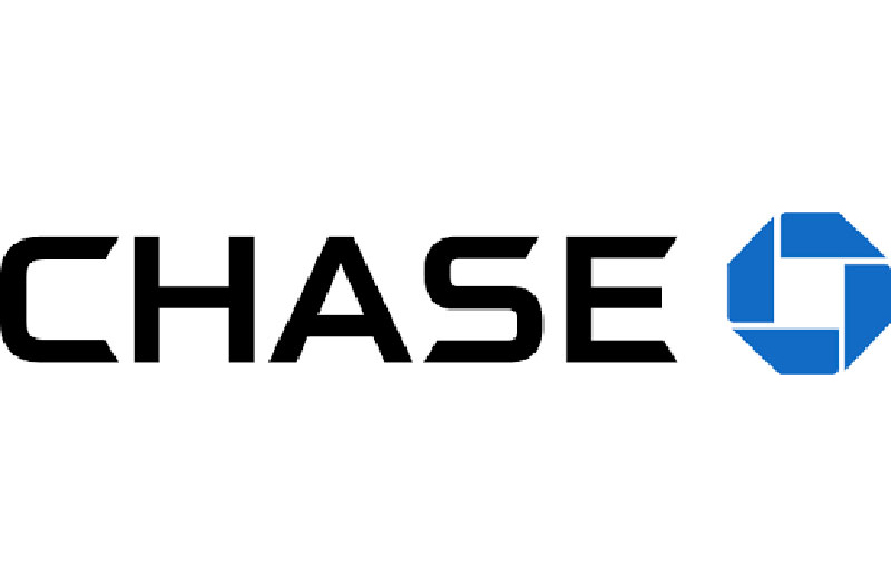 Chase Freedom Will Offer Grocery Store CashBack Category