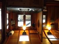 Vardo Archives - The Shelter Blog