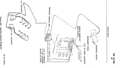 small resolution of 1982 ford l8000 wiring diagram ford choke wiring diagram 1993 ford l8000 wiring diagram 1993 ford l8000 wiring diagram