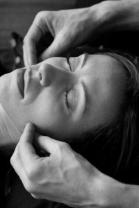 TMJ Symptoms Treatment