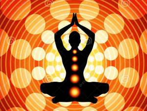 Yoga and Meditation to beat social anxiety