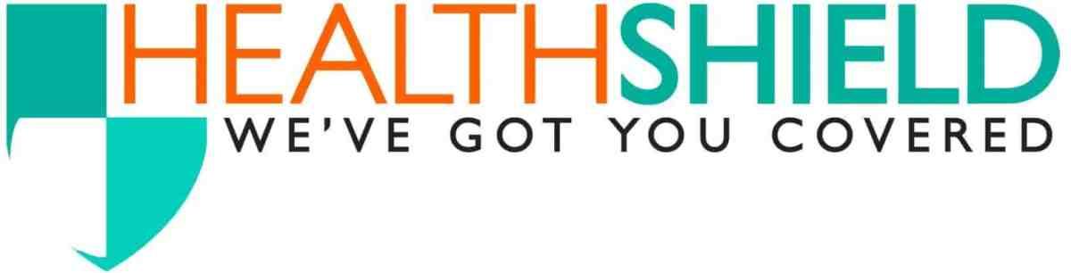 Get Shiatsu on your Health Insurance!!
