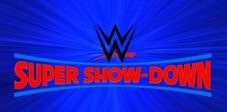 Super Show-Down
