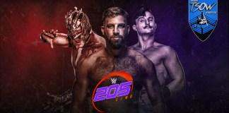 205 Live 11-09-2019
