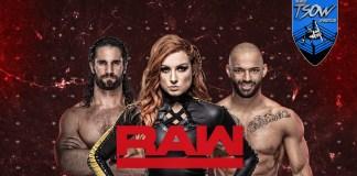 raw 09-09-2019