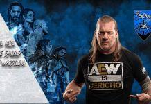 AEW vs NXT