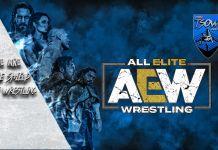 Record Win/Loss in AEW