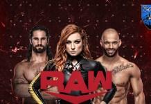 RAW Report 11-11-2019