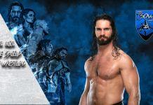 Seth Rollins vs CM Punk | L'architetto lo provoca ancora su Twitter