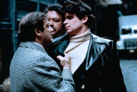 Image result for prince of the city 1981