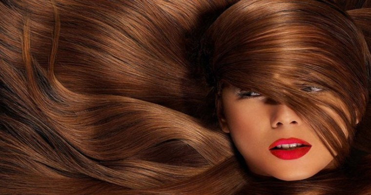 how to effectively blend hair extensions for a more natural look