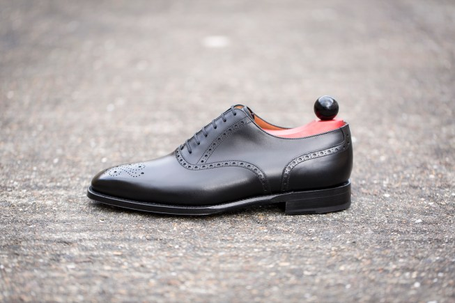 j-fitzpatrick-footwear-march-2016-ss-16-hero-553