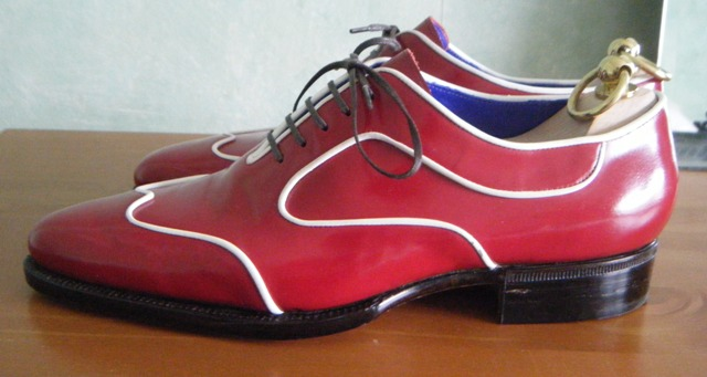 shoe_shob_bespoke_shoes11