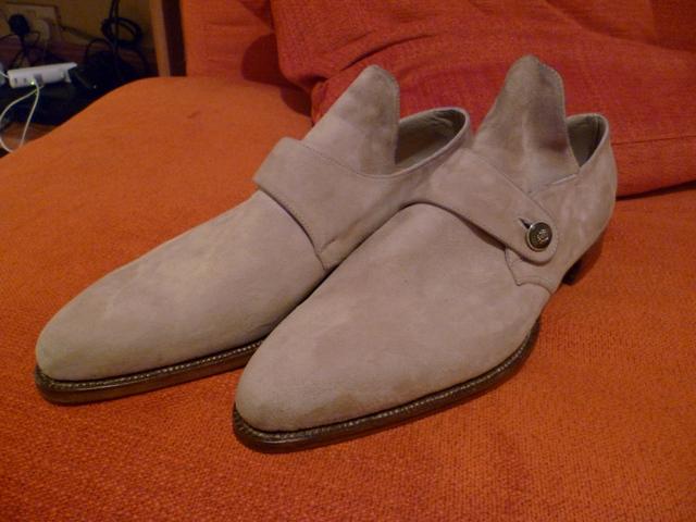shoe_shob_bespoke_shoes12