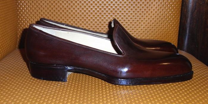 shoe_shob_bespoke_shoes2