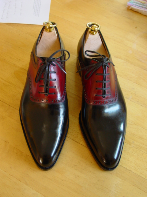 shoe_shob_bespoke_shoes5