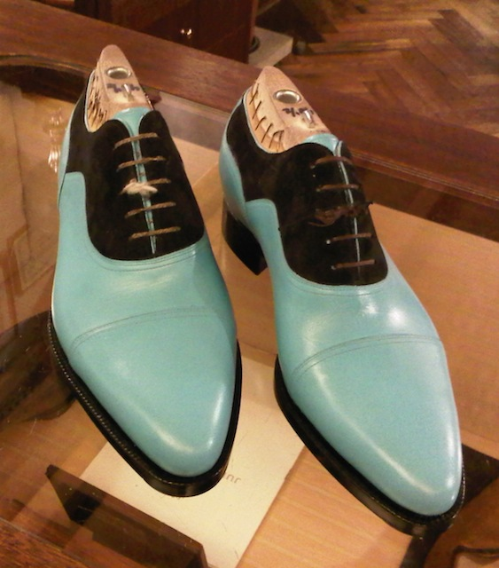 shoe_shob_bespoke_shoes8