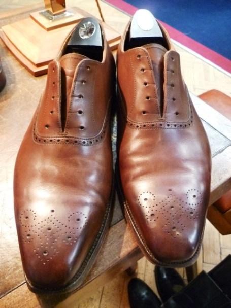 the-shoe-snob-polish-16