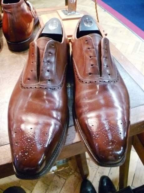 the-shoe-snob-polish-27