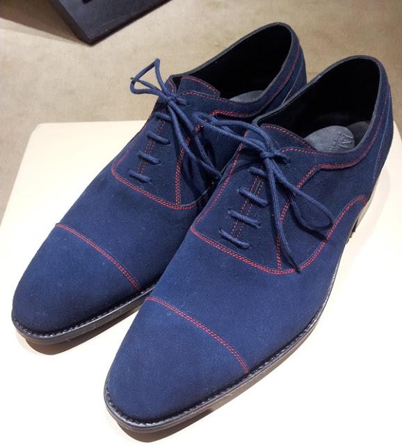 Jm Weston Shoes Sale London