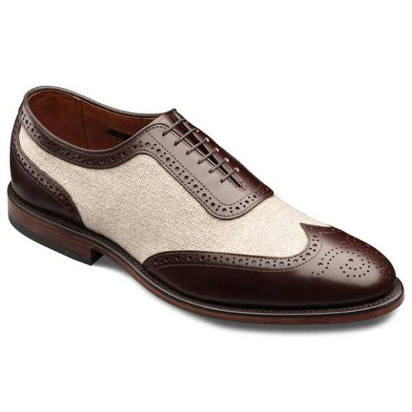 876db9430be Allen Edmonds Sale Shoes – Get Them While They Hot!!