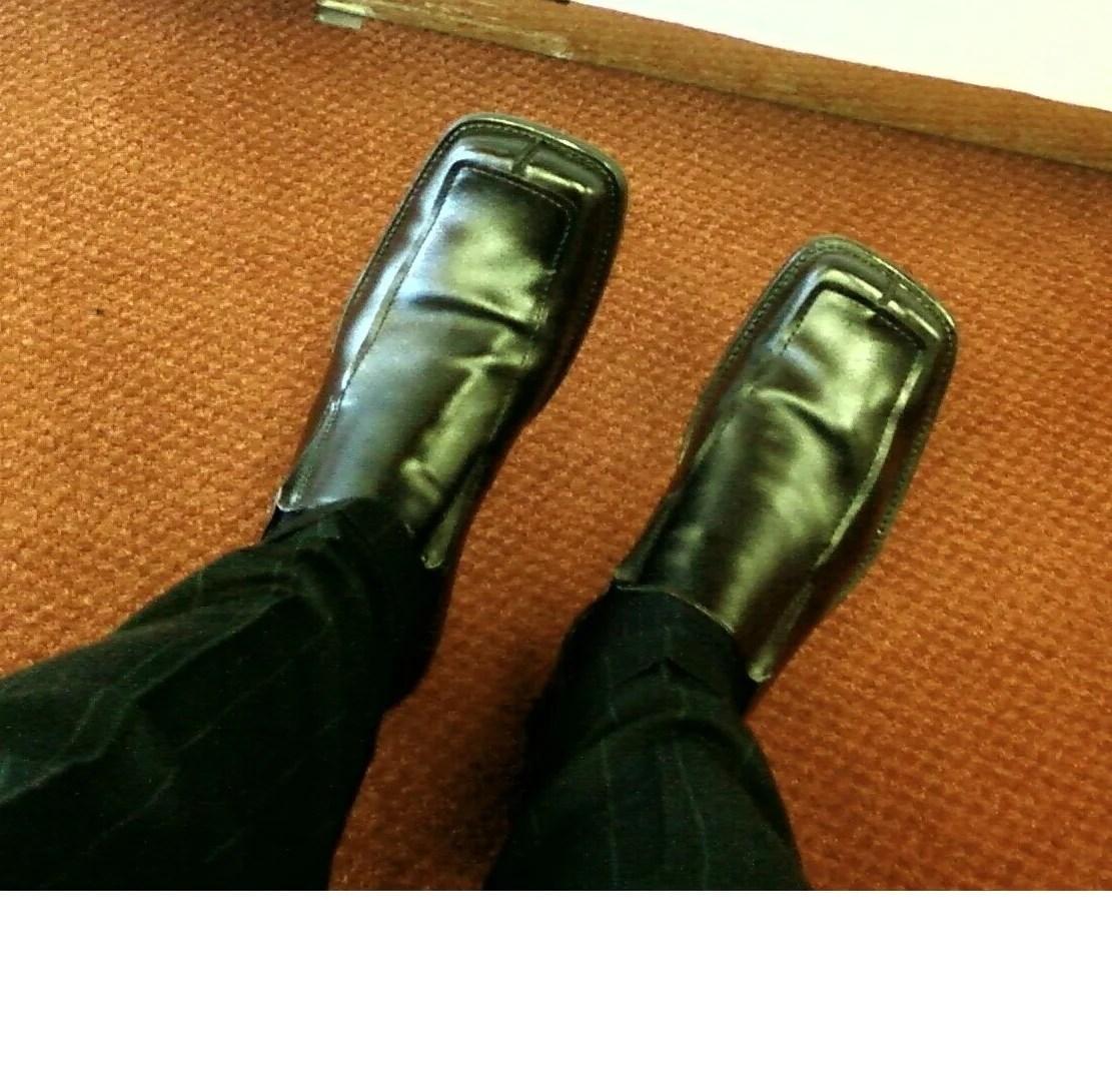 shoe do�s amp shoe don�ts pt 1 � dress shoes � the shoe snob