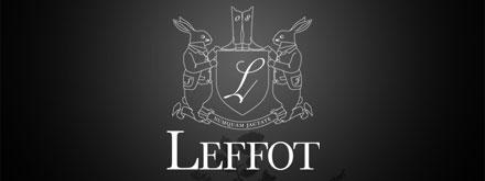 leffot5