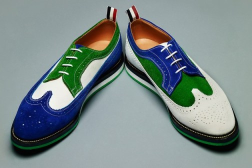 thom-browne-ss13-shoes-1-630x420