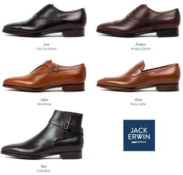 jack-erwin-launch-lineup