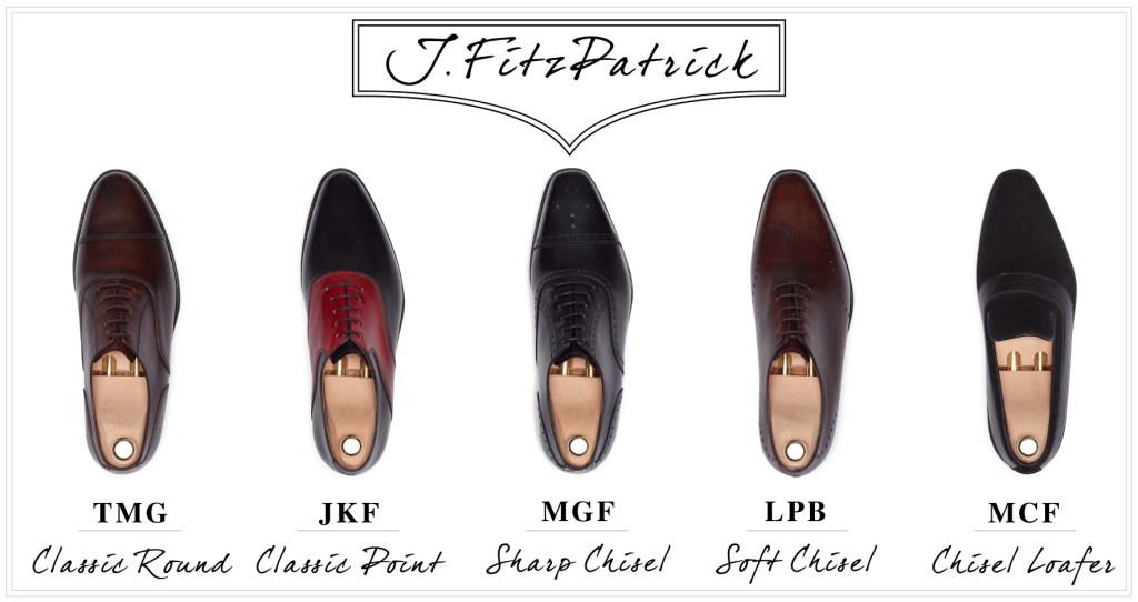 j-fitzpatrick-footwear-last-shapes-highres