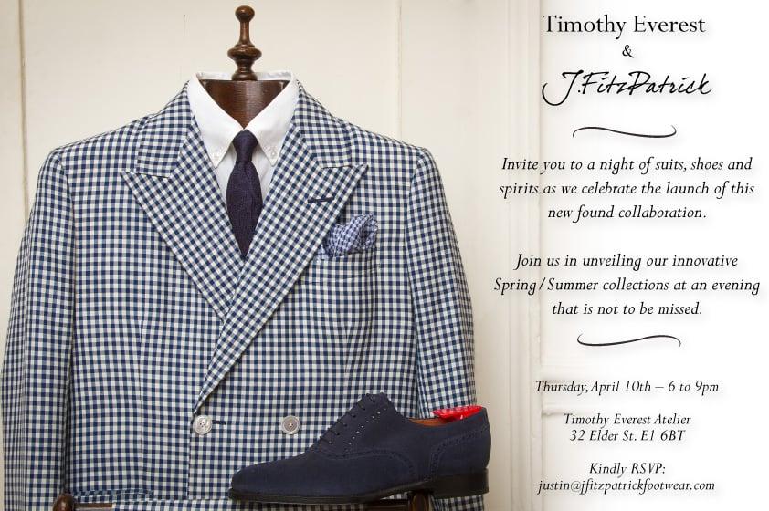 j-fitzpatrick-timothy-everest-invite-justinemail-v3
