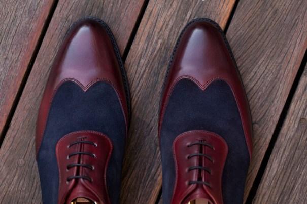 j-fitzpatrick-footwear-hero-2014-057