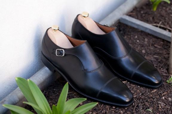 j-fitzpatrick-footwear-hero-2014-085