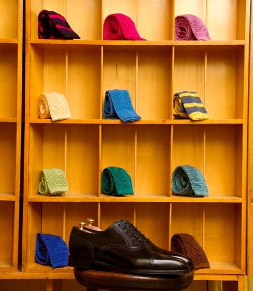 j_fitzpatrick_footwear_hero_may14_webres-133 for blog