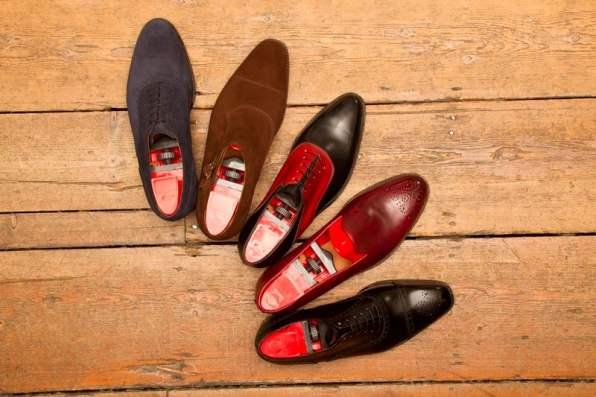 j_fitzpatrick_footwear_hero_may14_webres-157 for blog