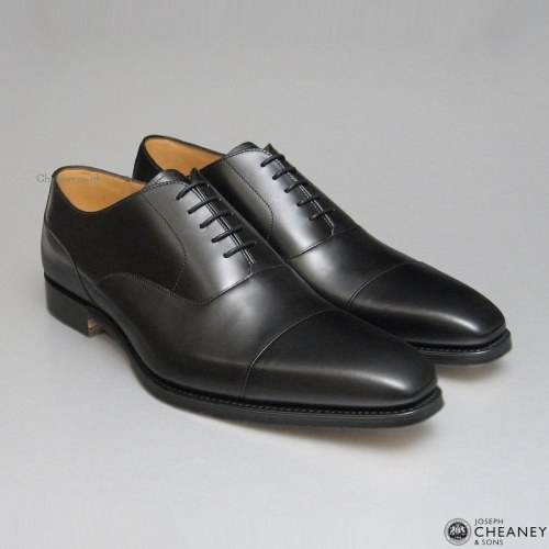 warwick-black-cheaney-mens-shoes-l