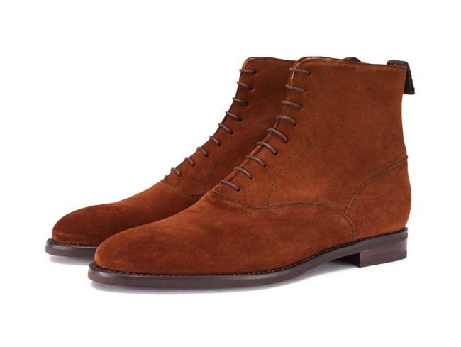 jfitzpatrick-footwear-profile-wedgwood-snuff-suede