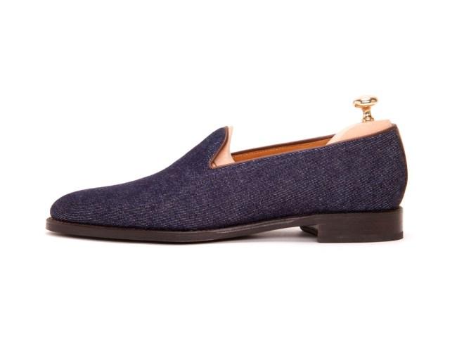 jfitzpatrick-footwear-side-laurelhurst-denim
