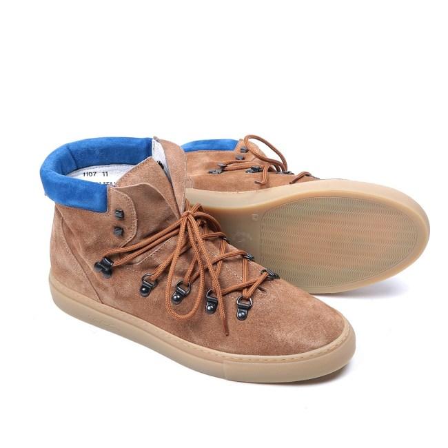 Del Toro Sneaker